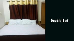 Hotel Santhosh Residency, Lodge  Hyderabad - big - 24
