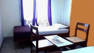 Hotel Santhosh Residency, Lodge  Hyderabad - big - 31