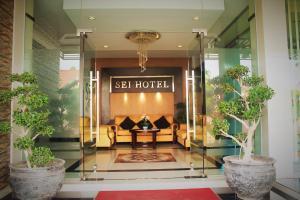 obrázek - Sei Hotel