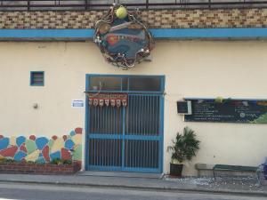Auberges de jeunesse - Guest House & Cafe Ohana