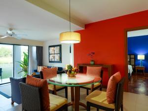 Laguna Holiday Club Phuket Resort, Resorts  Bang Tao Beach - big - 26