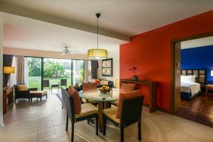 Laguna Holiday Club Phuket Resort, Resorts  Bang Tao Beach - big - 16