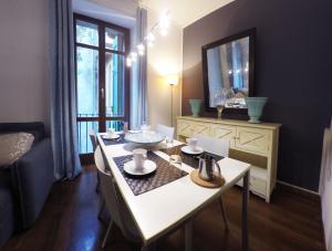 Il Cuscino di Giulietta - AbcAlberghi.com