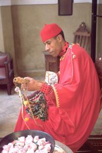 Riad Azzar (15 of 69)
