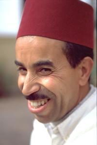 Riad Azzar (22 of 69)