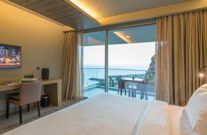 Savoy Saccharum Resort & Spa (27 of 67)