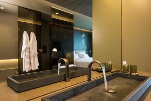 Savoy Saccharum Resort & Spa (28 of 67)