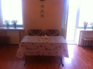 Apartment at Kachkanar 10 - Tiskos