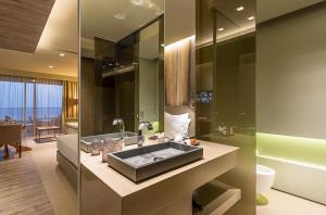 Savoy Saccharum Resort & Spa (29 of 67)