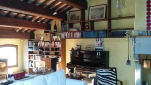 Ravenna Centro - AbcAlberghi.com