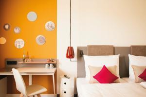 obrázek - Vienna House Easy Limburg