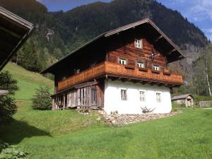 obrázek - Forsthaus Malerwinkel