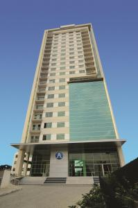 Affinity Aparta Hotel - Medellín