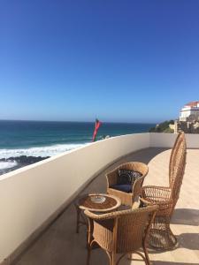 Residencial Real Praia das Maçãs