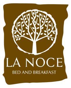 La Noce Bed and Breakfast - AbcAlberghi.com