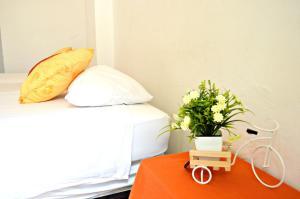 Media Luna Hostel (33 of 75)