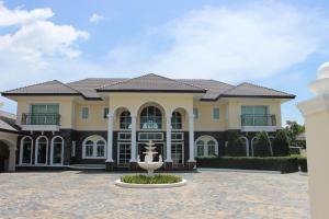 obrázek - The Mansion