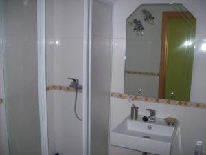 obrázek - Apartamento Turistico Arminda Rodrigues