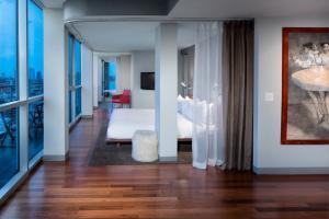 Hotel on Rivington (6 of 39)