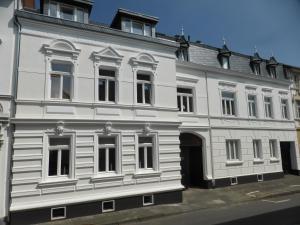 obrázek - Arkadenschlösschen Bonn