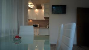 United Apartments, Apartmány - Sandanski