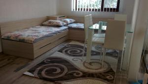 United Apartments, Apartmány  Sandanski - big - 14