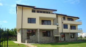 Villa Raiski Zaliv