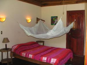 Hostels e Albergues - Casa Namasol