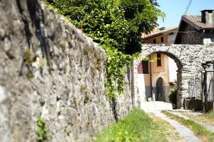 Antico Borgo Sanda - AbcAlberghi.com