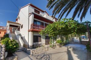 3 star apartment Apartment Palma Mali Lošinj Croatia