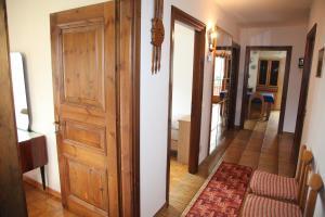 Appartamento Valentina - AbcAlberghi.com