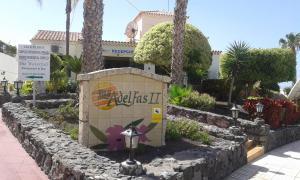 Las Adelfas 2, San Miguel de Abona