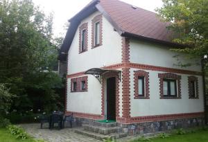 Гостиницы Пионерского