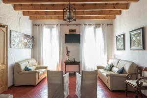 Hotel Biniatram Agroturismo (21 of 64)