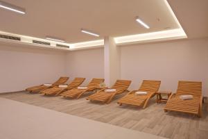 Medora Auri Family Beach Resort (21 of 98)
