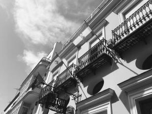 Hotel La Española