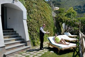 Hotel Botanico San Lazzaro (26 of 104)