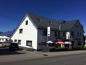 Höfener Wirtshaus - Alzen