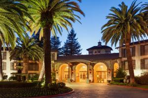 Embassy Suites Napa Valley (11 of 29)