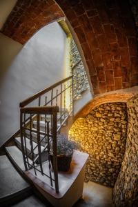 Apartaments Cal Xic - Apartment - Bellver de Cerdanya