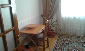 Neftiannikov Avenue Apartment, Апартаменты  Баку - big - 7