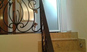 Neftiannikov Avenue Apartment, Апартаменты  Баку - big - 11