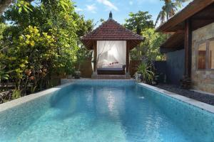 obrázek - Villa Sukanta