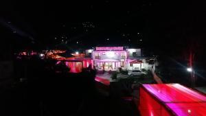 The Tara Villa, Bed and Breakfasts  Shamshi - big - 33