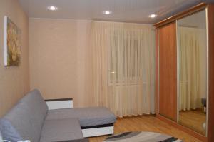 Apartments on Moskovsky Prospect - Luchinskoye