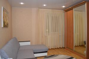 Apartments on Moskovsky Prospect - Shopsha