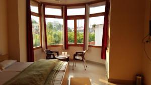 The Tara Villa, Bed & Breakfast  Shamshi - big - 37
