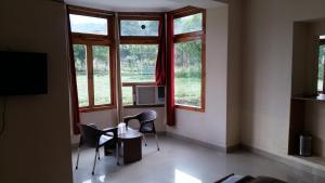 The Tara Villa, Bed & Breakfast  Shamshi - big - 38