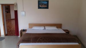 The Tara Villa, Bed & Breakfast  Shamshi - big - 39