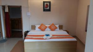 The Tara Villa, Bed & Breakfast  Shamshi - big - 42